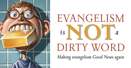 Dating acts between the evangelists and the apologists
